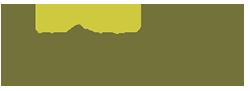 Omnicroft Logo
